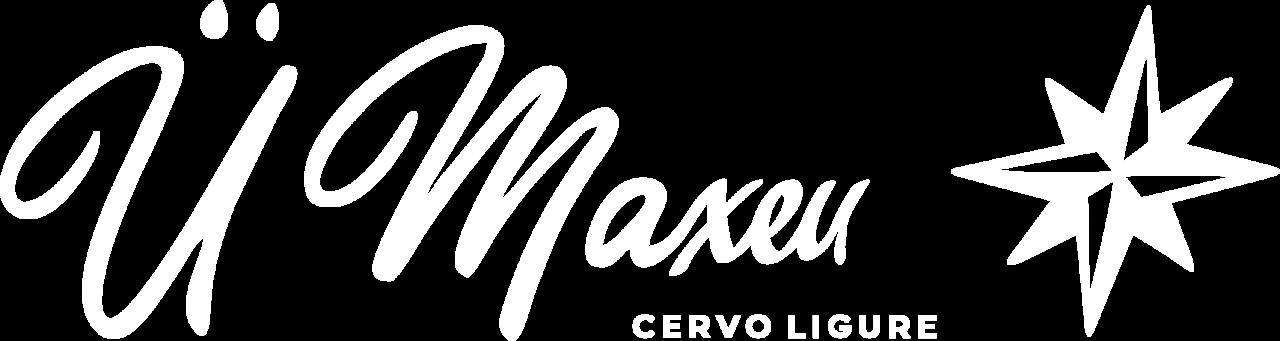 Ü Maxeu